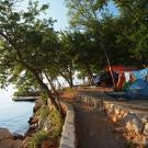 Otok Krk_57